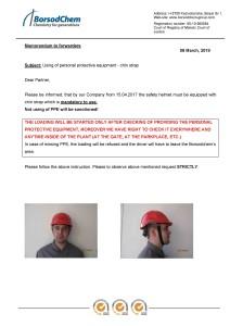 Körlevél-Állszíj-PPE.1